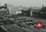 Image of American soldiers Soviet Union, 1955, second 24 stock footage video 65675073574