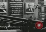 Image of American soldiers Soviet Union, 1955, second 30 stock footage video 65675073574