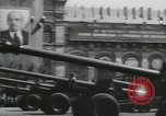 Image of American soldiers Soviet Union, 1955, second 31 stock footage video 65675073574