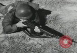 Image of American soldiers Soviet Union, 1955, second 48 stock footage video 65675073574