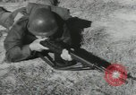 Image of American soldiers Soviet Union, 1955, second 49 stock footage video 65675073574