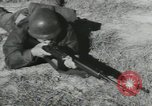 Image of American soldiers Soviet Union, 1955, second 51 stock footage video 65675073574