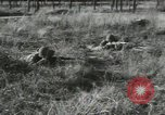 Image of American soldiers Soviet Union, 1955, second 52 stock footage video 65675073574