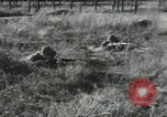 Image of American soldiers Soviet Union, 1955, second 53 stock footage video 65675073574