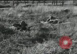 Image of American soldiers Soviet Union, 1955, second 54 stock footage video 65675073574