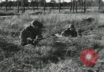 Image of American soldiers Soviet Union, 1955, second 56 stock footage video 65675073574