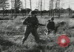 Image of American soldiers Soviet Union, 1955, second 57 stock footage video 65675073574