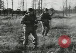 Image of American soldiers Soviet Union, 1955, second 58 stock footage video 65675073574