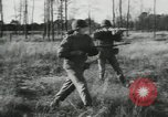 Image of American soldiers Soviet Union, 1955, second 59 stock footage video 65675073574