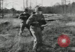 Image of American soldiers Soviet Union, 1955, second 60 stock footage video 65675073574