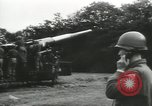 Image of American soldiers Soviet Union, 1955, second 61 stock footage video 65675073574