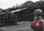 Image of American soldiers Soviet Union, 1955, second 62 stock footage video 65675073574
