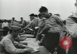 Image of Reserve Officer's Training Corps United States USA, 1955, second 44 stock footage video 65675073576