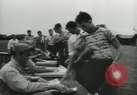 Image of Reserve Officer's Training Corps United States USA, 1955, second 45 stock footage video 65675073576