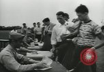 Image of Reserve Officer's Training Corps United States USA, 1955, second 46 stock footage video 65675073576
