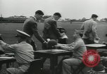 Image of Reserve Officer's Training Corps United States USA, 1955, second 47 stock footage video 65675073576