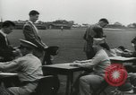 Image of Reserve Officer's Training Corps United States USA, 1955, second 49 stock footage video 65675073576