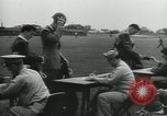 Image of Reserve Officer's Training Corps United States USA, 1955, second 50 stock footage video 65675073576