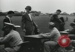 Image of Reserve Officer's Training Corps United States USA, 1955, second 51 stock footage video 65675073576