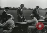 Image of Reserve Officer's Training Corps United States USA, 1955, second 52 stock footage video 65675073576