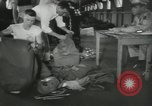 Image of Reserve Officer's Training Corps United States USA, 1955, second 54 stock footage video 65675073576