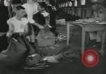 Image of Reserve Officer's Training Corps United States USA, 1955, second 55 stock footage video 65675073576