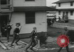 Image of Reserve Officer's Training Corps United States USA, 1955, second 58 stock footage video 65675073576