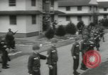 Image of Reserve Officer's Training Corps United States USA, 1955, second 61 stock footage video 65675073576