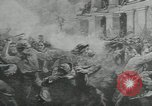 Image of Army National Guard United States USA, 1955, second 17 stock footage video 65675073577