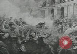 Image of Army National Guard United States USA, 1955, second 18 stock footage video 65675073577