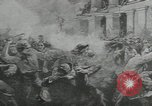 Image of Army National Guard United States USA, 1955, second 19 stock footage video 65675073577