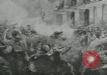Image of Army National Guard United States USA, 1955, second 20 stock footage video 65675073577