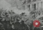 Image of Army National Guard United States USA, 1955, second 21 stock footage video 65675073577