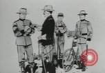 Image of Army National Guard United States USA, 1955, second 32 stock footage video 65675073577