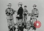Image of Army National Guard United States USA, 1955, second 34 stock footage video 65675073577