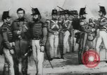 Image of Army National Guard United States USA, 1955, second 35 stock footage video 65675073577
