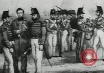 Image of Army National Guard United States USA, 1955, second 36 stock footage video 65675073577