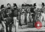 Image of Army National Guard United States USA, 1955, second 37 stock footage video 65675073577