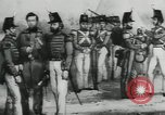 Image of Army National Guard United States USA, 1955, second 38 stock footage video 65675073577
