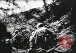 Image of Army National Guard United States USA, 1955, second 61 stock footage video 65675073577