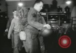 Image of National Guard New York City USA, 1957, second 22 stock footage video 65675073578