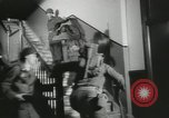 Image of National Guard New York City USA, 1957, second 29 stock footage video 65675073578