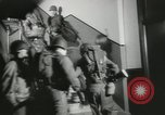 Image of National Guard New York City USA, 1957, second 30 stock footage video 65675073578