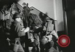 Image of National Guard New York City USA, 1957, second 31 stock footage video 65675073578