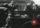 Image of National Guard New York City USA, 1957, second 61 stock footage video 65675073578