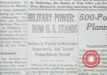 Image of army components United States USA, 1957, second 31 stock footage video 65675073579