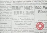 Image of army components United States USA, 1957, second 32 stock footage video 65675073579