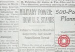 Image of army components United States USA, 1957, second 33 stock footage video 65675073579