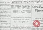 Image of army components United States USA, 1957, second 34 stock footage video 65675073579