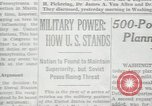 Image of army components United States USA, 1957, second 35 stock footage video 65675073579